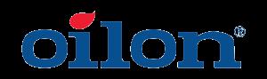 Oilon-logo.png