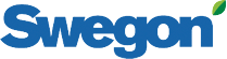 Swegon-logo.png