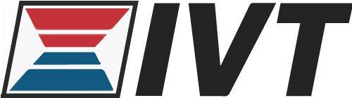 Ivt-logo.jpg