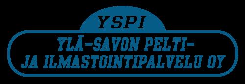 Ylä-Savon Pelti- ja Ilmastointipalvelu Oy
